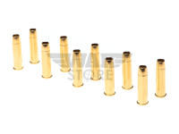 Shells Cowboy Rifle Co2 10pcs