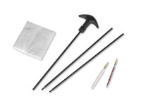 Lider - Barrel Cleaning Kit - 4,5 mm - SNP-45