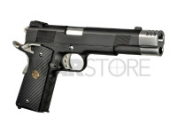 Punisher 1911 Full Metal GBB