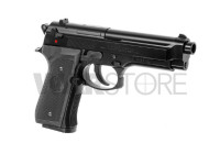 M9 World Defender Spring Gun