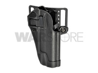 CQC SERPA Holster for 1911