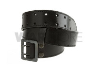 Leather Belt 45mm