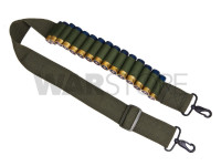 Tactical Shotgun Sling