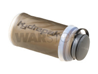 Collapsible Stash Bottle 1000ml