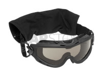 Spear Goggle