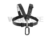 CHEST'AIR Chest Harness