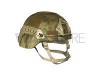 ACH MICH 2000 Helmet Special Action
