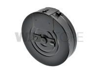 PPSH Drum Magazine 2000rds
