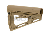 TS-1 Tactical Stock Mil Spec
