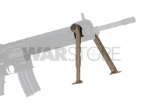 Side Rail Bipod