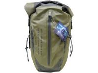 bb14869934 Survival vybavenie - FOSTEX - Warstore