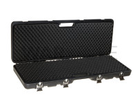 Rifle Case 90x33x13cm