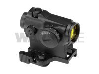 RD-2 Red Dot with QD Mount