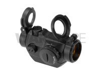 RD-2 Red Dot with QD Mount & Low Mount