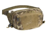 Helikon - Possum Waist Pack - Kryptek Highlander -